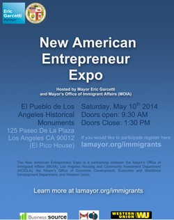 New American 