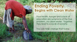 Ending Poverty, 