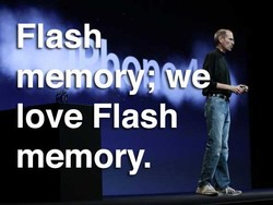 love Flash 