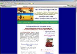 Eile Edit Ylew Favorites 1001s Help 
