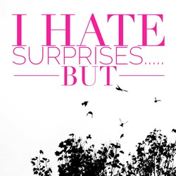 1 HATE 