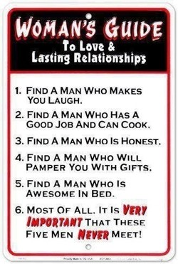 WOMAN'? Gggpg 