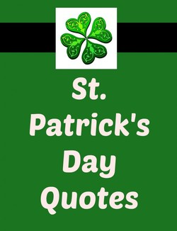 St. 