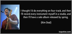 5.) 