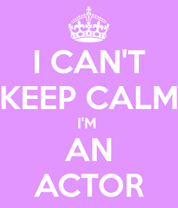 I CAN'T 