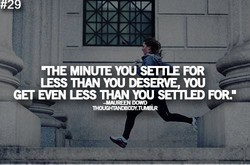 MINUTE OR 