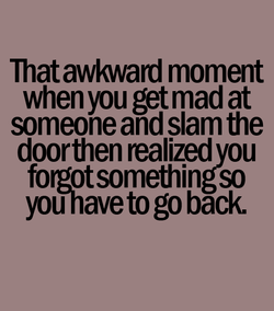 Ihatawkwad moment 