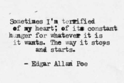 $metines I'm 