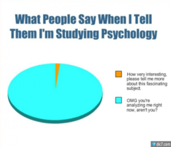 What Say When I Tell 