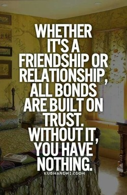 WHaHER 