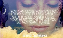 CAN YOUR EYES 