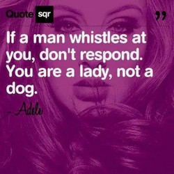 sqr 