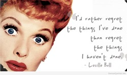 I' A rat'er rej ret 