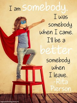 1 was 