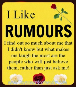 1 Like 