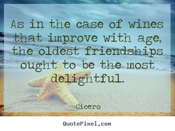 As in the case of wines 