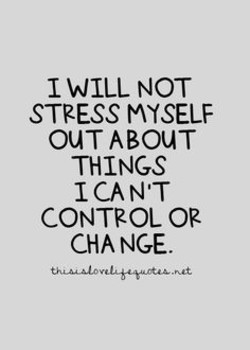 1 WILL NOT 