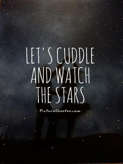 AND WATCH 
