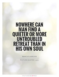 NOWHERE CAN 