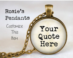 Rosie's 