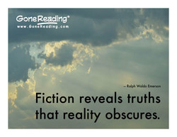 Gone Reading' 