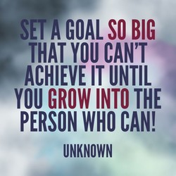 SET A SO BIG 