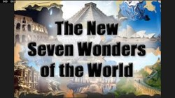 000 001 