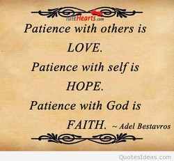 e earts.,om 