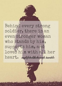 Behillå every st ong 