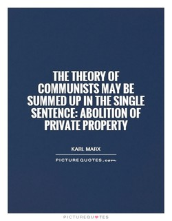 THE OF 
