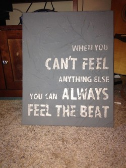 WHEil 