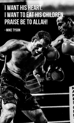I WANT HIS EAR . 