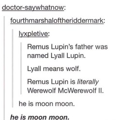 doctor-saywhatnow: 