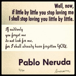 Well, now, 
