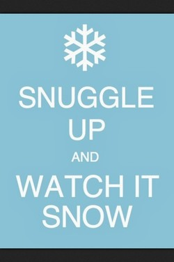 SNUGGLE 