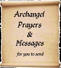 Archangel 