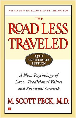 WITH A NEW INTRODUCTION BY THE AUTHOR 