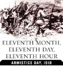 ELEVENTH KIONTH, 