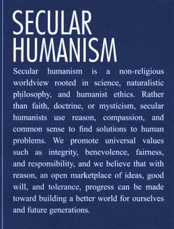 SECULAR 