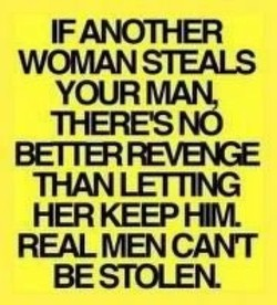 IFANOTHER 