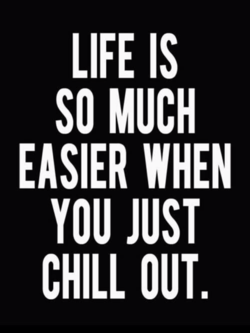LIFE IS 