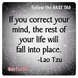 HAST TAG 