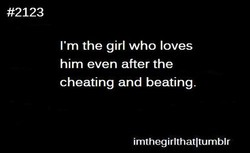 #2123 
