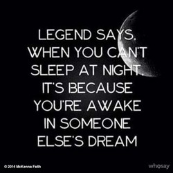 LEGEND SA S. 