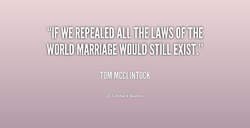 REPEALED LAWS OF THE 