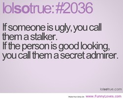 blsotræ: Q036 