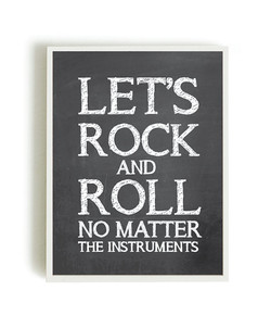 LET'S 