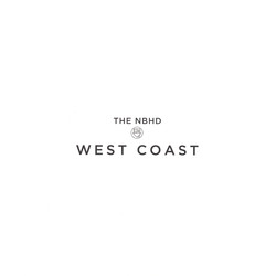 THE NBHD 
