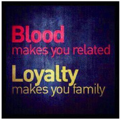 Blood 