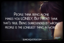 PEOPLE THINK BENC 